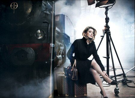 vuitton_deneuve
