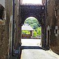 St Bertrand Comminges 0506166