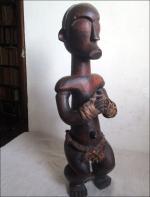 Motsipo Gabon