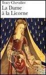 la_dame___la_licorne_tracy_chevalier