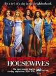 desperate_housewives_saison_41