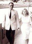 1958_new_york_marilyn_arthur_020_020_by_sam_shaw_2