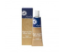 aurelie-high-quality-photo-glue-50-ml-augl1002