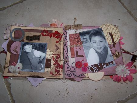 photos_scrap_et_anniv_009