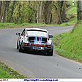 Monts_Coteaux_2012_1034C