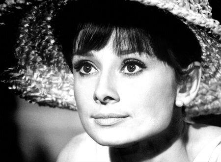 Audrey Hepburn (5)
