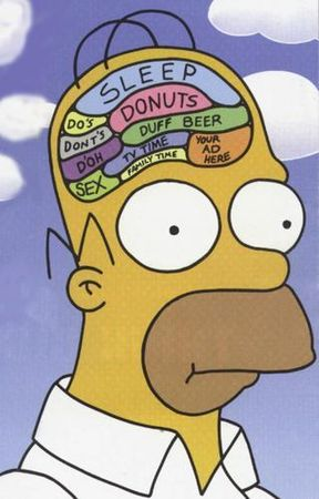 Homer_Simpson_2_copie_1