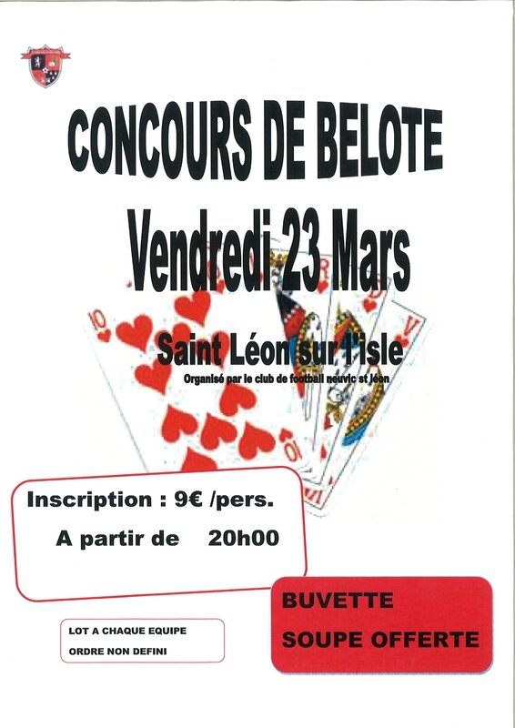 Concours_Belote_23