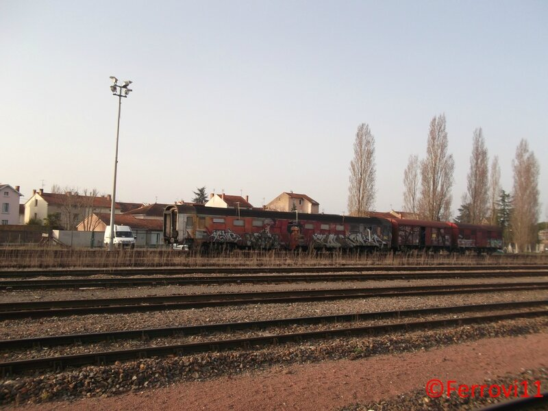 DSCF9197