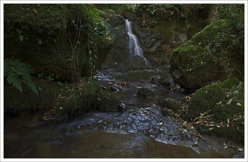 Puits Denfer ruisseau 231013 2