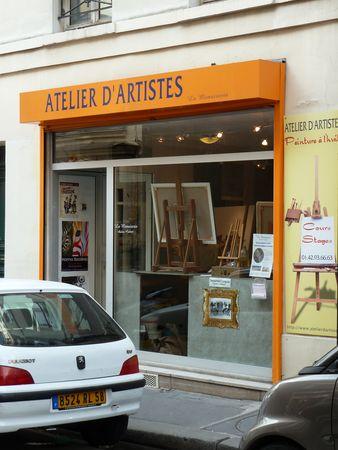 paris__33_