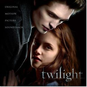 Twilight_Soundtrack