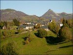 monts_du_cantal_06