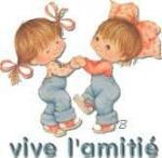 ViveAmitie