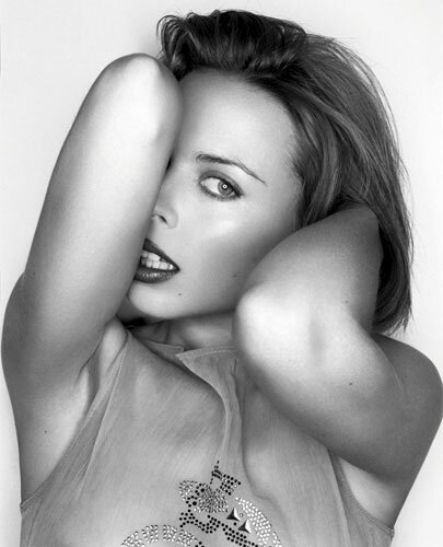 kylie minogue2