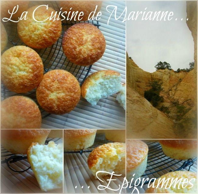 Gateau noix de coco moelleux marocain
