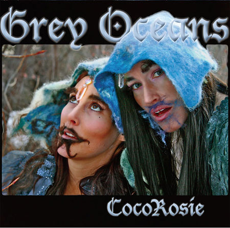 coco_rosie_grey_oceans_cover_art
