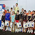 Compétition Lyon - 55