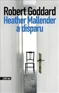 Heather_Mallender_a_disparu