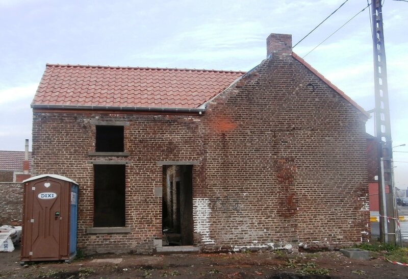 Maison Denis - 2014-11-22 - PB227078
