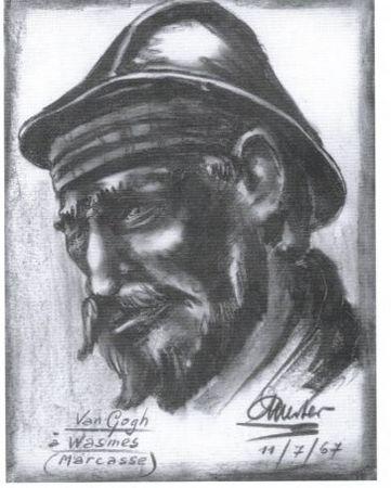 Panneau_1____Vincent_Van_Gogh_mineur___dessin_Emile_Mester