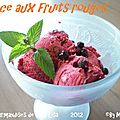 glace aux fruits rouges 1