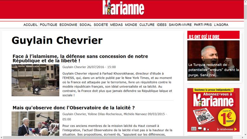 GuylainChevrierMarianne