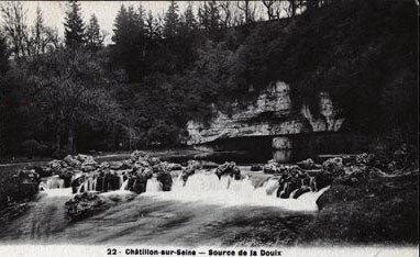 chatillon-sur-seine thierry-21 (51)