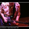 JohnMooney-BluesFestival-2007-180