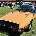 Fiat 132 aster zagato-1973