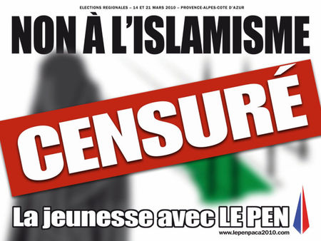 Islam_Censure_2b
