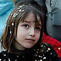 Confettis_10
