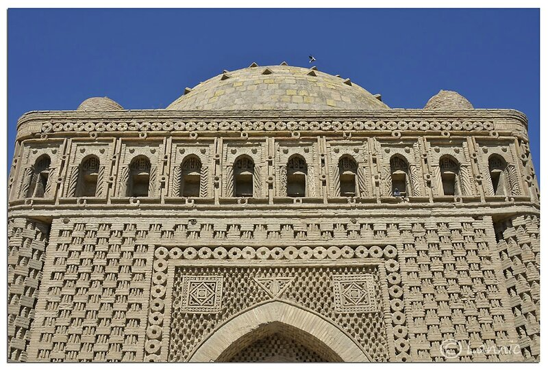 Ouzbekistan_204