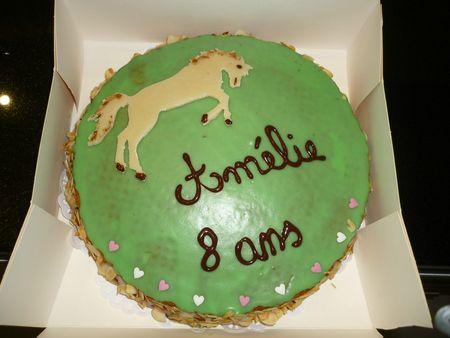 Gâteau anniv Amélie (34)