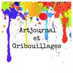 art_journal_logo