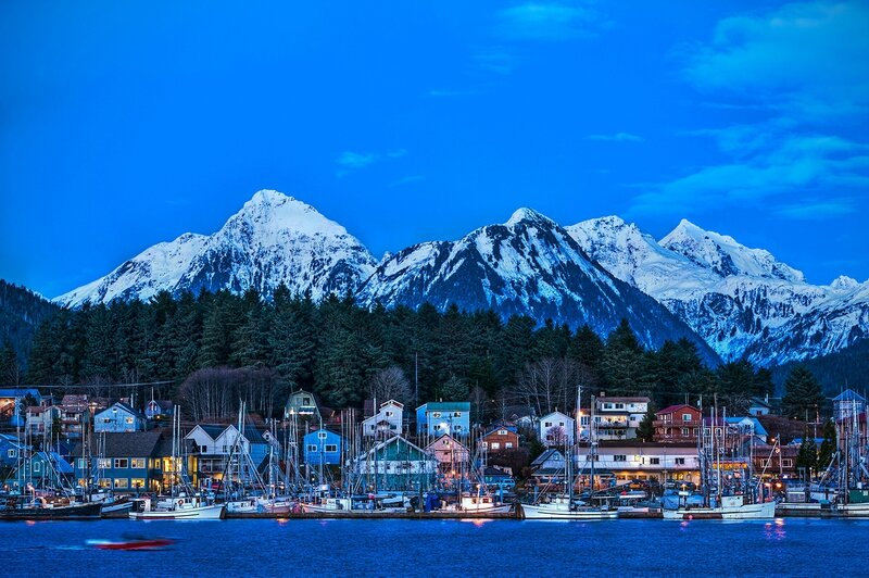 SITKA_Alaska (2)
