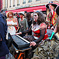 70-Zombie Day_2125