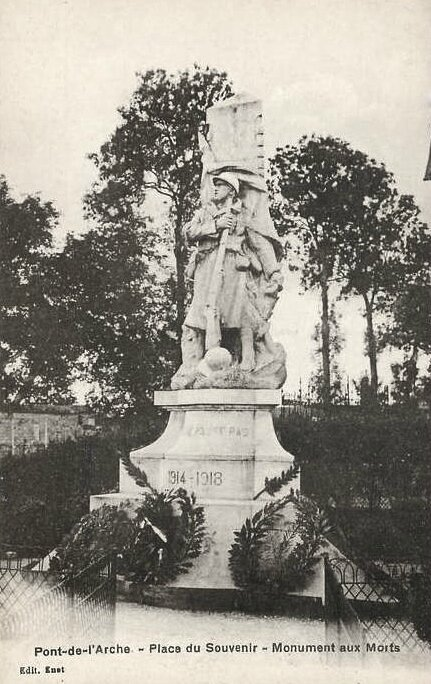 Pont-de-l'Arche (2)