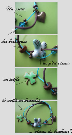 bracelet_oiseau_du_bonheur