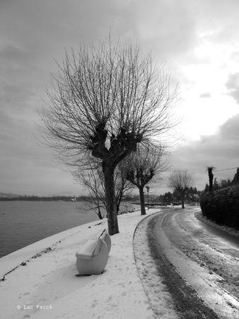Bourget du lac - 010a