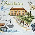 13 L'Aquitaine