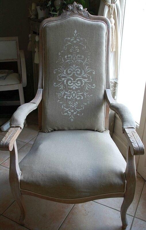 fauteuilchef13