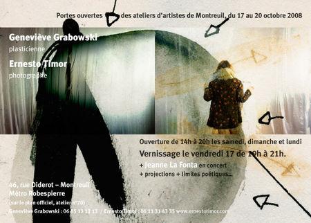 flyer_po_montreuil_2008_web