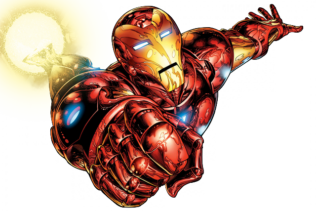 4996_render_iron_man