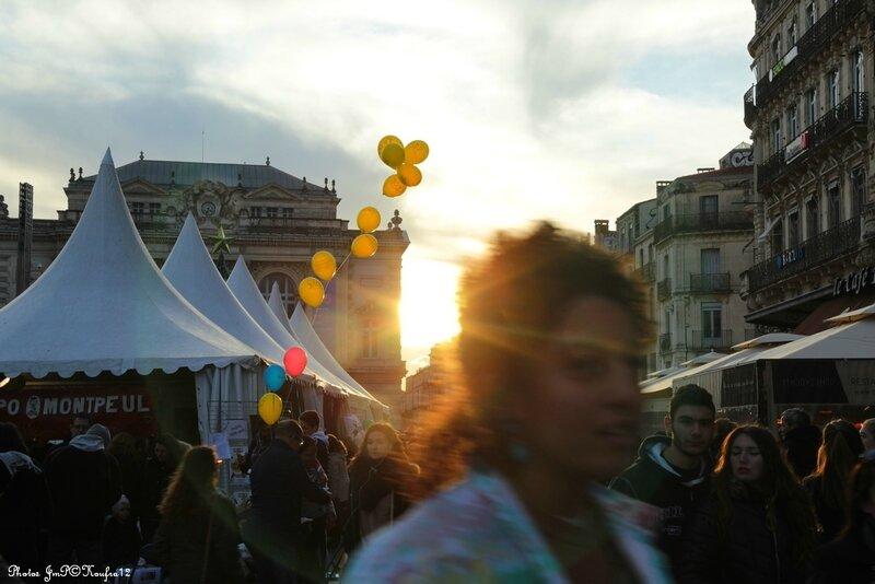 Photos JMP©Koufra 12 - Montpellier - 09122017 012
