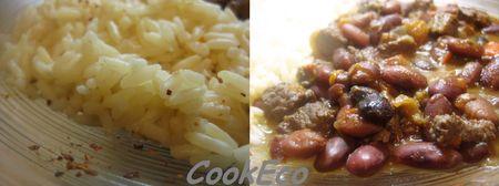 Chili_con_carne_A