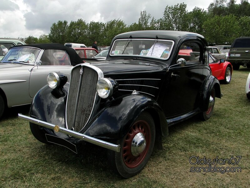 simca-fiat-f111-coupe-1936-1