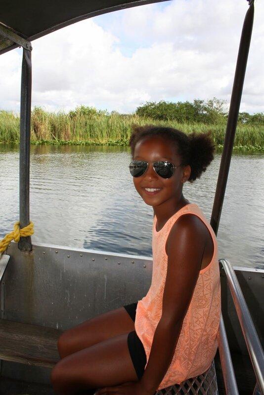 J24 - 21 juillet 2014 Everglades (103).JPG