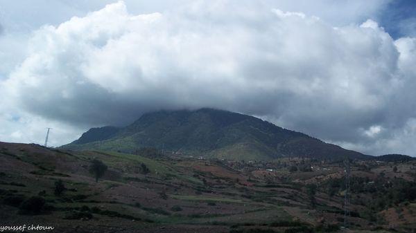 morocco__669_