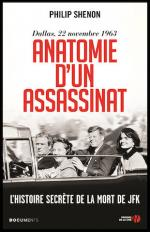 anatomie d un assassinat